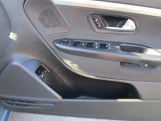 2007 Volkswagen EOS 1F FSI Blue 6 Speed Manual Convertible