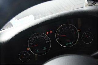 2012 Jeep Wrangler JK MY2013 Unlimited Sport Black 6 Speed Manual Softtop