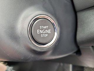2019 Skoda Kodiaq NS MY20 132TSI DSG Black 7 Speed Sports Automatic Dual Clutch Wagon