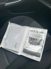 2015 Hyundai i30 GD3 Series II MY16 Active Sleek Silver 6 Speed Sports Automatic Hatchback