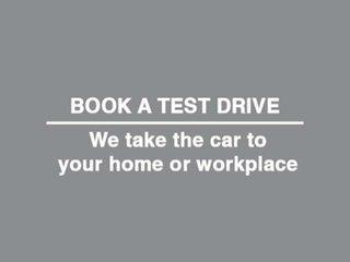 2013 Audi Q3 8U MY13 TFSI S Tronic Quattro White 7 Speed Sports Automatic Dual Clutch Wagon