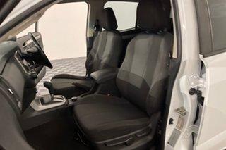 2017 Holden Trailblazer RG MY17 LT White 6 speed Automatic Wagon