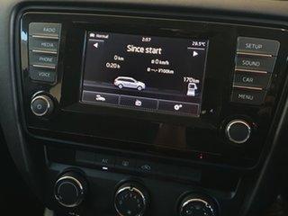 2014 Skoda Octavia NE MY14 Ambition DSG 103TSI Grey 7 Speed Sports Automatic Dual Clutch Wagon