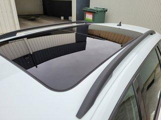 2019 Skoda Octavia NE MY20 Sport DSG 110TSI White 7 Speed Sports Automatic Dual Clutch Wagon.