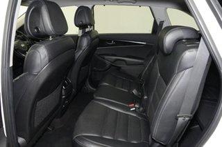2017 Kia Sorento UM MY17 Platinum AWD Snow White Pearl 6 Speed Sports Automatic Wagon