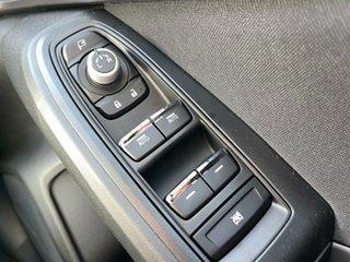 2021 Subaru Impreza G5 MY21 2.0i Premium CVT AWD Crystal White 7 Speed Constant Variable Hatchback