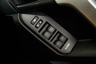 2019 Toyota Landcruiser Prado GDJ150R GXL Graphite 6 Speed Sports Automatic Wagon