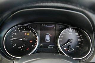 2020 Nissan Qashqai J11 Series 3 MY20 ST+ X-tronic Platinum 1 Speed Constant Variable Wagon