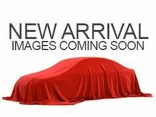 2011 Ford Mondeo MC Titanium TDCi Silver 6 Speed Sports Automatic Dual Clutch Hatchback.