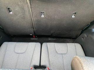 2019 Hyundai Santa Fe TM.2 MY20 Active Silver 8 Speed Sports Automatic Wagon