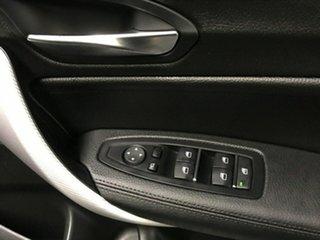 2019 BMW 1 Series F20 LCI-2 M140i Finale Edition Grey 8 Speed Sports Automatic Hatchback