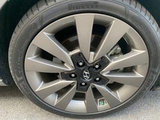 2018 Hyundai i30 PD MY18 SR D-CT Premium Sparkling Metal 7 Speed Sports Automatic Dual Clutch