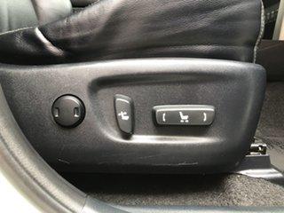 2013 Toyota RAV4 ALA49R Cruiser (4x4) Crystal Pearl 6 Speed Automatic Wagon