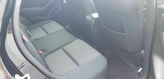 2017 Mazda CX-5 MY17.5 (KF Series 2) Maxx (4x2) Black 6 Speed Automatic Wagon
