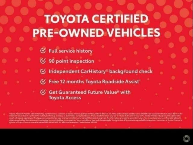 Used Toyota Corolla ZWE211R Ascent Sport Hybrid Wangaratta, 2018 Toyota Corolla ZWE211R Ascent Sport Hybrid Eclectic Blue Continuous Variable Hatchback