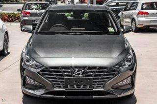 2021 Hyundai i30 PD.V4 MY21 Black 6 Speed Sports Automatic Hatchback.