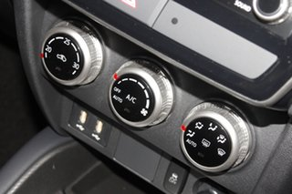 XD MR 2.0L PET CVT 2WD