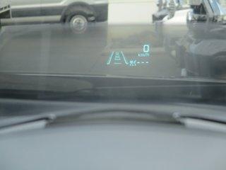 2014 Mazda 3 BM SP25 Astina Silver 6 Speed Manual Sedan