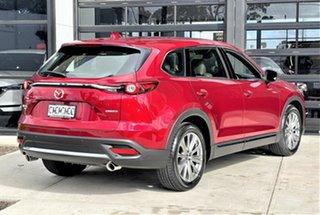2021 Mazda CX-9 Azami SKYACTIV-Drive i-ACTIV AWD Wagon.