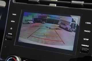 2021 Hyundai Tucson NX4.V1 MY22 2WD N Line White Cream 6 Speed Automatic Wagon
