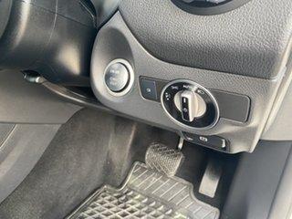 2019 Mercedes-Benz GLA-Class X156 809+059MY GLA180 DCT White 7 Speed Sports Automatic Dual Clutch