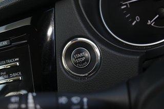 2019 Nissan Qashqai J11 Series 3 MY20 ST X-tronic Grey 1 Speed Constant Variable Wagon