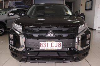 XD MR 2.0L PET CVT 2WD.
