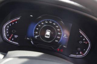 2021 Hyundai i30 PD.V4 MY22 Phantom Black 6 Speed Manual Hatchback