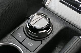 2019 Mitsubishi Triton MR MY20 GLS Double Cab Grey 6 Speed Sports Automatic Utility