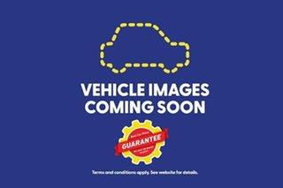 2018 Toyota RAV4 ASA44R Cruiser AWD Silver 6 Speed Sports Automatic Wagon.