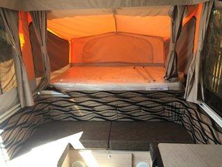 2016 Jayco Swan Outback Caravan
