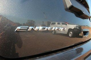 2019 Ford Endura CA 2019MY ST-Line Grey 8 Speed Sports Automatic Wagon