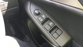 2021 Mazda CX-3 DK2W76 Maxx SKYACTIV-MT FWD Sport 6 Speed Manual Wagon