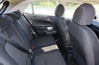 2021 Kia Picanto JA MY22 S Astro Grey 4 Speed Automatic Hatchback.