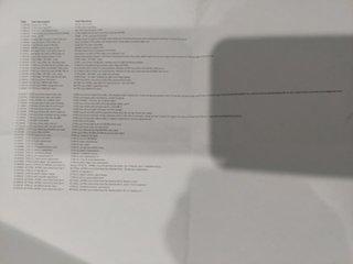 2011 Isuzu D-MAX MY11 SX White 4 Speed Automatic Utility