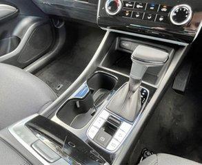 2021 Hyundai Tucson NX4.V1 MY22 2WD R4g 6 Speed Automatic Wagon