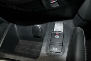 2018 Nissan Qashqai J11 Series 2 ST-L Grey Metallic 1 Speed Constant Variable Wagon