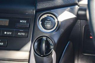 2013 Toyota Landcruiser VDJ200R MY12 GXL Silver 6 Speed Sports Automatic Wagon