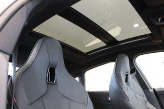 2020 BMW 2 Series F44 M235i Gran Coupe Steptronic xDrive Mineral Grey 8 Speed Sports Automatic Sedan
