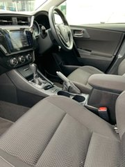 2016 Toyota Corolla ZRE182R Ascent S-CVT Blizzard 7 Speed Constant Variable Hatchback