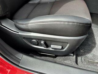 2021 Mazda CX-30 G25 SKYACTIV-Drive Astina Wagon