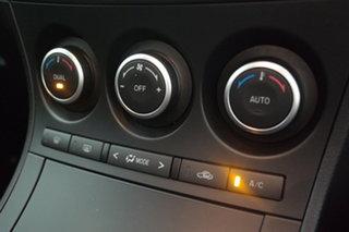 2012 Mazda 3 BL10F2 Maxx Activematic Sport Grey 5 Speed Sports Automatic Sedan
