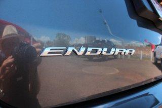 2019 Ford Endura CA 2019MY Titanium Grey 8 Speed Sports Automatic Wagon