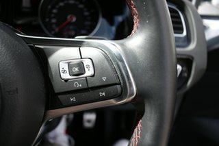 2017 Volkswagen Golf 7.5 MY18 GTI DSG White 6 Speed Sports Automatic Dual Clutch Hatchback
