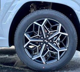 2021 Hyundai Tucson NX4.V1 MY22 N Line (FWD) Tw3 6 Speed Automatic Wagon.