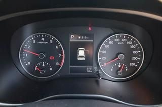 2021 Kia Picanto JA MY22 S Aurora Black 5 Speed Manual Hatchback