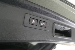 2019 Subaru Forester S5 MY19 2.5i-S CVT AWD Jasper Green 7 Speed Constant Variable Wagon