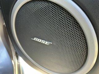 2005 Mazda 3 BK SP23 Grey 4 Speed Auto Activematic Hatchback