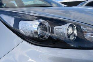 2019 Kia Sportage QL MY20 S 2WD Billet Silver 6 Speed Sports Automatic Wagon