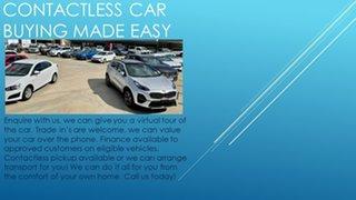 2012 Ford Territory SZ TX Seq Sport Shift 6 Speed Sports Automatic Wagon.